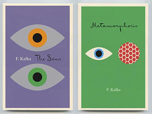 Kafka_metamorphosis_sons